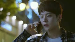 Waltzing Alone Korean Drama Special Trailer 2
