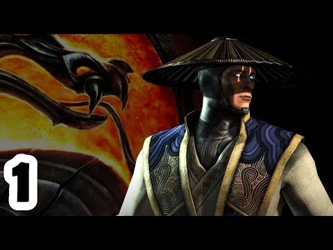 Xxx Mp4 Cronología De Mortal Kombat 1 3 Lalito Rams 3gp Sex