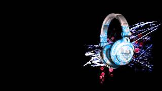 Beautiful RnB Beat 2013!!!