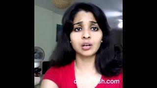 ഇതാ കിടിലൻ Cute മല്ലു Dubsmash |Cute Mallu Girl | Malayalam Top Dubsmash Mix