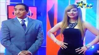 Jazmin Lopez Villarreal Hermosa