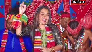 Allar oli langta baba।লেংটার নতুন গান।আল্লার ওলী লেংটা বাবা ।Kolpona Dawan।Mamun video net