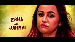 Mijaaj Official Teaser I Esha Kansara As Jahnvi I Krup Music