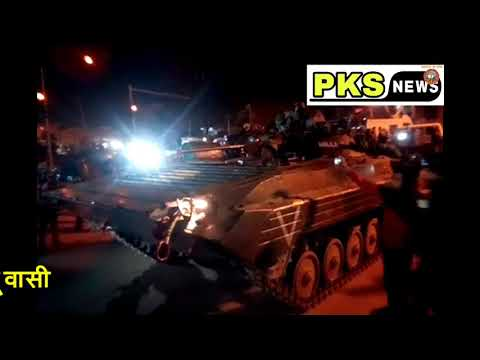 Xxx Mp4 Jammu Militant Attack Jai Hind Video 3gp Sex