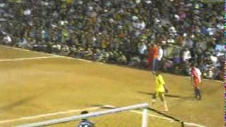 BEKAL FOOTBALL 2010..........BIG FINAL........PART 2.