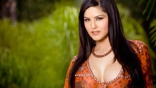 Sunny Leone New HD  Video