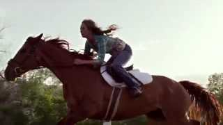 Storm Rider - Bande-annonce VF