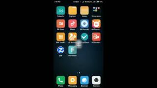 My Jio app crack no root ₹tamil