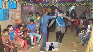 Dhakai Saree Full Video Niyoti Savvy Lemis Latest Bengali song