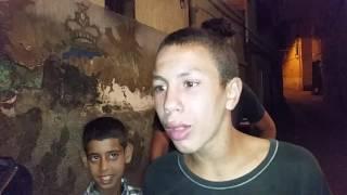 Drbonjar Dahk M3a Youssef الموت تاع الضحك