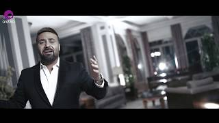Rabih Gemayel - Ajmal Hkayeh - Official Music Video (2018) / ربيع الجميل - أجمل حكاية