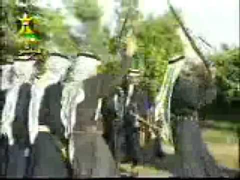 Xxx Mp4 صدام احباب صدام تكريت فلسطين العراق خسارة العرب دبكة قصيدة Dabke Arab Xxx 3gp Sex