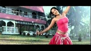 Jab Bahe Pavan Poorvaai [Full Song] Ho Gainee Deewana Tohra Pyar Mein