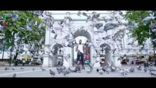 Jr Ntr Nanaku Prematho Movie Trailer   Nannaku Prematho Teaser   YouTube