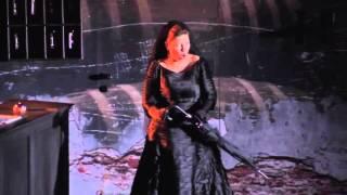 Don Giovanni: Or sai, chi l'onore - Marina Rebeka (Donna Anna)