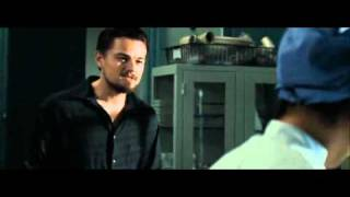 Body of lies (2008) - A Beautiful Scene