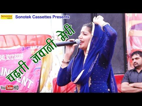 Xxx Mp4 Sapna चढ़ती जवानी मेरी Haryanvi Super Hit Ragni 3gp Sex