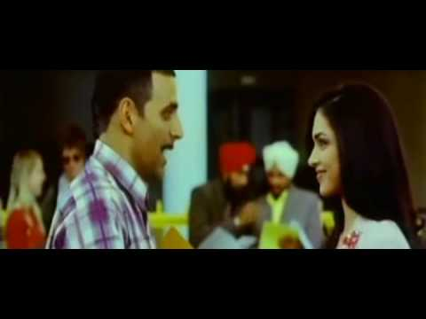 Xxx Mp4 Chandni Chowk To China Emmbassy Scene 3gp Sex