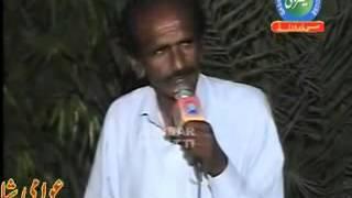 Riaz hussain Abrar