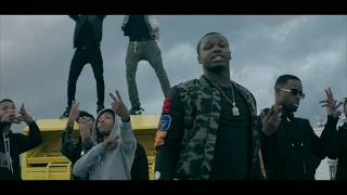 A1beam - 2Much Ft YMC Lor Tez (Official Video)