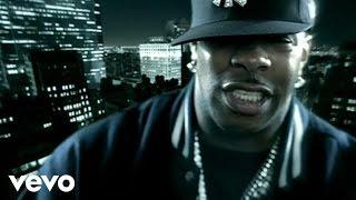 Busta Rhymes - New York S*** ft. Swizz Beatz