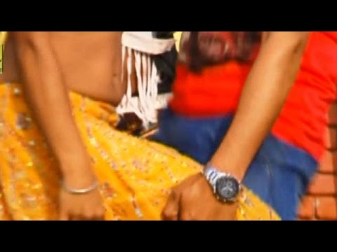 Xxx Mp4 HD उठा द टंगड़ीया Utha Da Tangariya Hot Bhojpuri Sexy Song Jigar Entertainment 3gp Sex