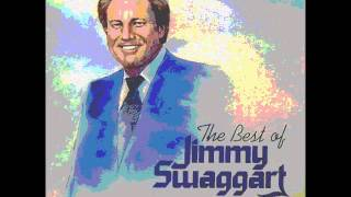 Jimmy Swaggart - I've Never Been This Homesick Before