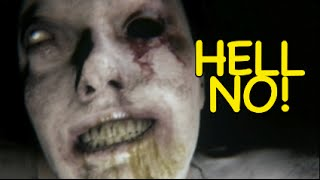 NEW SILENT HILL!? [P.T.] [GAMEPLAY] [PS4] [DEMO]