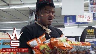 "Sosamann ""Cheetos"" (WSHH Exclusive - Official Music Video)"