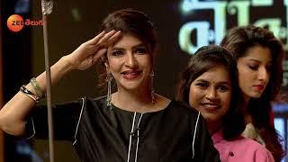 Maharani - Episode 8 - March 03, 2018 - Best Scene