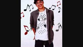 Justin Love's NEW SINGLE