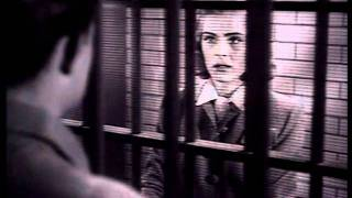 PITFALL (1948) - Full Movie - Captioned