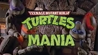 Behind The Shells Making Of Teenage Mutant Ninja Turtles Movie Highest Quality Full Documentary I II