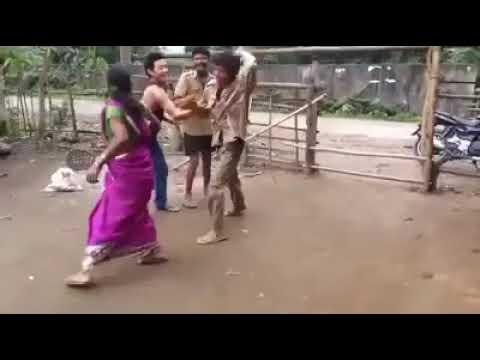 Xxx Mp4 Assamese Husband Wife Fighting 18 3gp Sex