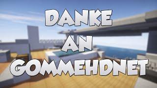 LIFETIME PREMIUM UMSONST! - DANKE GOMMEHD.NET! - Quick Survival Games mit DoctorBenx | TheBietz