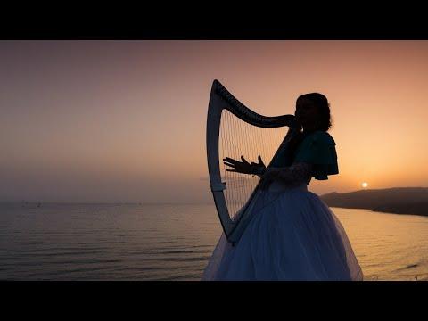 Xxx Mp4 Relaxing Harp Music Sleep Music Meditation Music Yoga Music Study Music ★63 3gp Sex