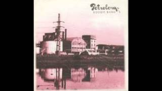LA FRANCESA - La Petrolera Boogie Band