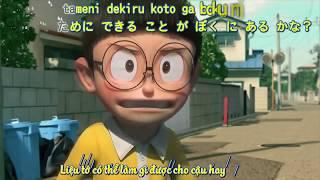 Motohiro Hata - Himawari No Yakusoku