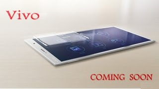 Vivo  COMING SOON / TOP 5  Vivo MOBILE  launching  in  india