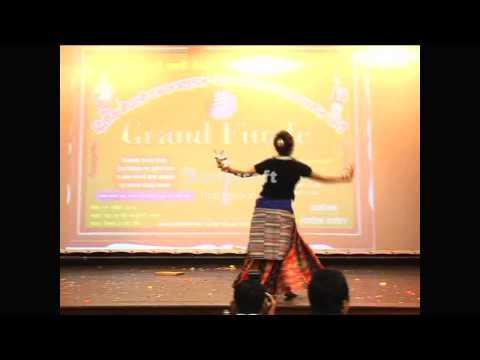 Xxx Mp4 Hkg Feona 2nd Nepali Dance Idol 2010 Part 26 3gp Sex