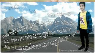tumse kitna pyar hai dil me utar kar dekh lo full song deepak akanksha