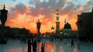 Ya Nabi Salam Alaika- Owais Raza Qadri