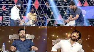 #OnnumOnnumMoonnuSeason3 l Who is going to win ? l Mazhavil Manorama
