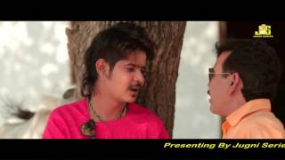 New song Mohit sharma TERE BARGI BAHU  whatapp  9813896657
