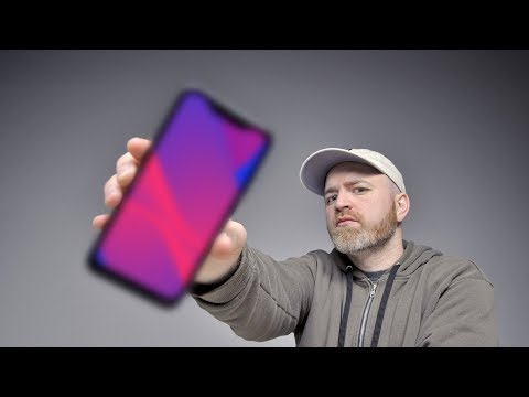 It s The Best Selling Smartphone On Amazon But Why