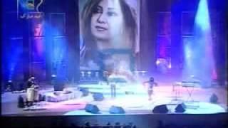Shabnam Soraya   Kuja Kujayi Yarom