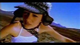 Sash - Ecuador (dance '90)
