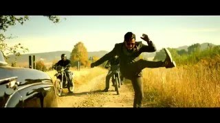 24 Official Theatrical Trailer Telugu   Surya, Samantha Ruth Prabhu, Nithya Menen   AR Rahman