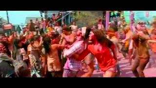 bangla video shong arif 2015
