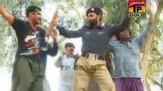 Charsi Dhola 'Saraiki Tele Film' 1 12 {'Saher Imran'Photo,s Khan Bela} HD   YouTube